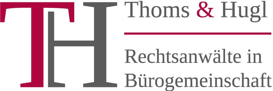Thoms & Hugl Rechtsanwälte